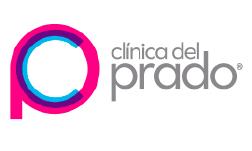 CLINICA_PRADO