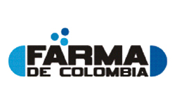 FARMA_COLOMBIA