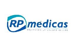 RP_MEDICAS