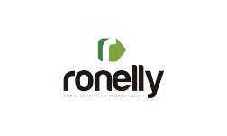 RONELLY